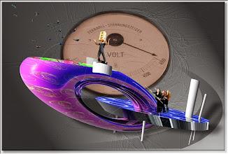 Photo: 2005 03 05 - N 02 10 20 133 w - D 055 - 3900 Volt