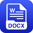 Word Office - Word Docx, Word Viewer for Android