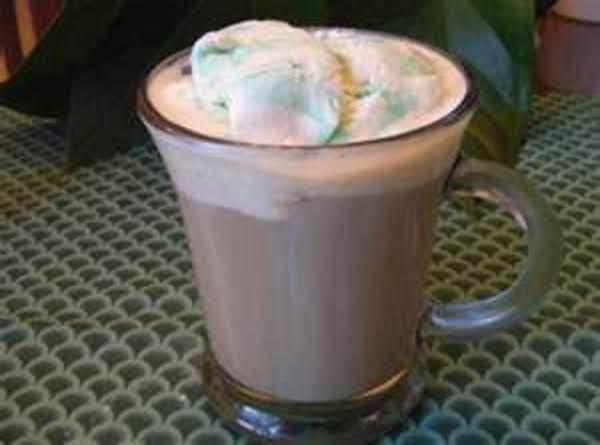 Happy Coffee Recipe