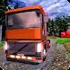アメリカ人 トラック 貨物 車 トランスポーター 運転する