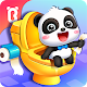 Baby Panda's Potty Training - Toilet Time Download on Windows