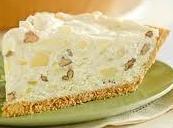 Millionaires Pie Recipe