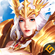 Celestial Age : Origin -  All NEW Adventure! - Androidアプリ