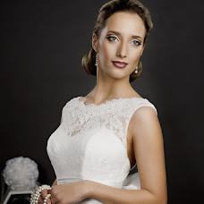 Wedding photographer Evgeniy Rakitin (Riks). Photo of 28.03.2013