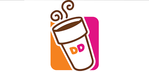 Dunkin' Donuts NZ for PC