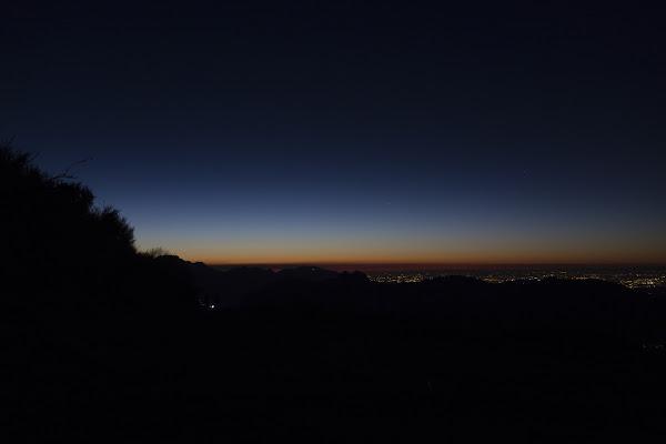 alba dal monte san Primo di samu19
