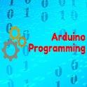 Arduino Programmierung icon