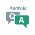 Interview Question for Android icon