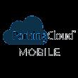 ParkingCloud Mobile icon