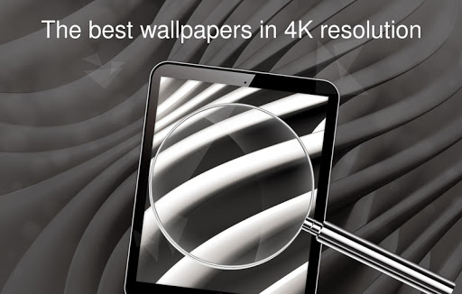 3D wallpapers 4k 1.0.12 screenshots 15
