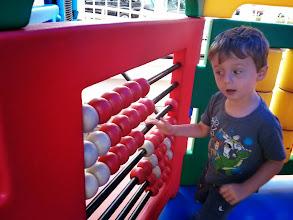 Photo: Finn's Abacus
