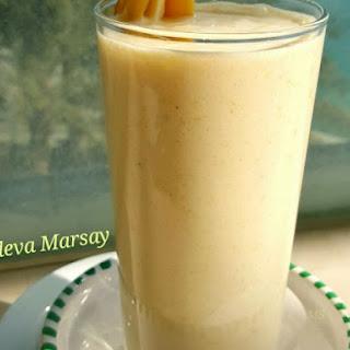 Powdered Milk Smoothies Recipes