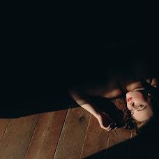Свадебный фотограф Константин Гусев (gusevfoto). Фотография от 23.04.2018