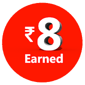 Daily Free Recharge Pro