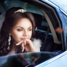 Wedding photographer Sergey Andreev (AndreevSergey). Photo of 07.09.2015