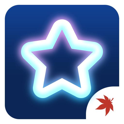 스타플래닛 game (apk) free download for Android/PC/Windows