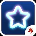 스타플래닛 icon