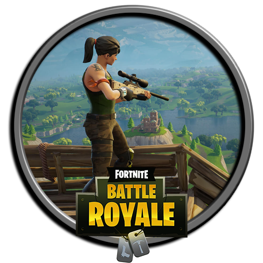 |Fortnite Mobile| file APK for Gaming PC/PS3/PS4 Smart TV