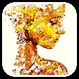 Photo Overlays - Blender icon
