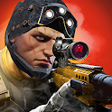 Survival Hazard:Left to Survive in Zombie World icon