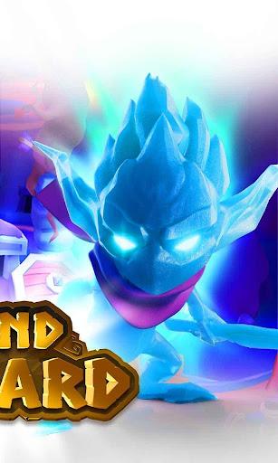 Legend of Solgard 2.5.1 screenshots 2