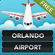 FLIGHTS Orlando Airport Download for PC Windows 10/8/7