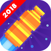 Extreme Bottle Flip 2018 Android APK Download Free By RanToMe Game