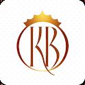 King Bullion icon