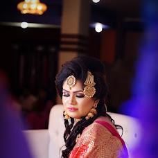 Wedding photographer Raisul islam asad Asad (asad007). Photo of 25.11.2018