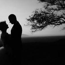 Wedding photographer Aleksey Kushin (kushin). Photo of 21.10.2016