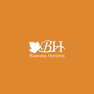 Business Horizons Career Fair