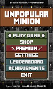 Unpopular Minion Premium v2.3