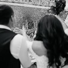 Wedding photographer Tatyana Selezneva (TANYASELEZNEVA). Photo of 23.07.2017
