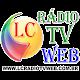 LC Rádio e TV WEB Download for PC Windows 10/8/7