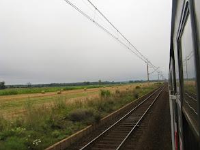 Photo: Krzydłowice