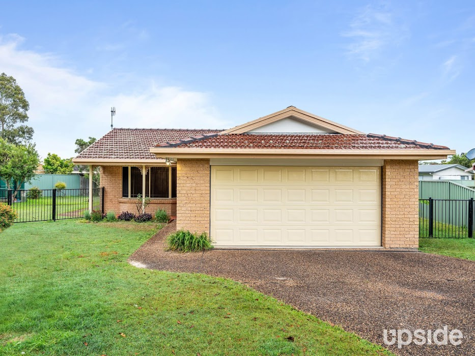 Main photo of property at 23 Treeview Place, Mardi 2259