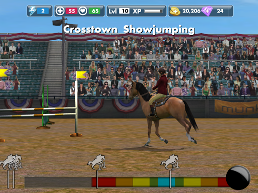 My Horse screenshot 5