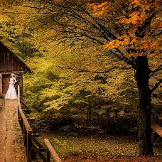 Wedding photographer Gapsea Mihai-Daniel (mihaidaniel). Photo of 12.04.2017
