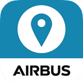 Campus by Airbus