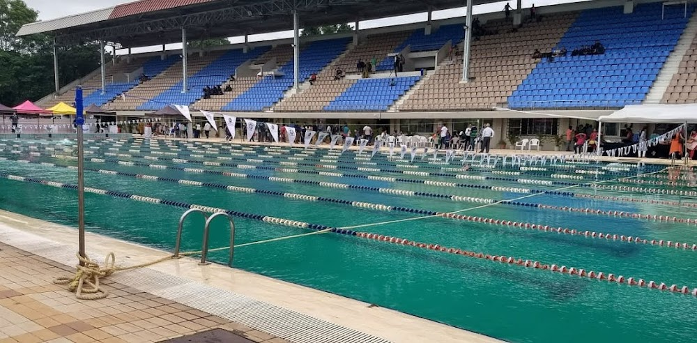 swimming-classes-pune-8-Balewadi_Stadium_Swimming_Pool
