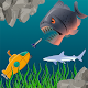 Download Shark Attack For PC Windows and Mac