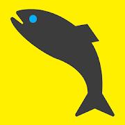 Free Fishing App
