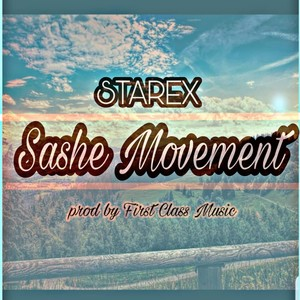 Sashe movement Upload Your Music Free