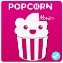 📺 Popcorn Free Box Movies - TV Shows icon