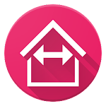Home Switch 1.0.20.10147