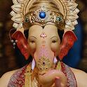 Ganpati Wallpaper - Ganesha, HD icon