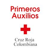 Primeros Auxilios Colombia