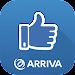 APM App icon