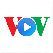 VOV Radio+