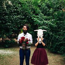 Свадебный фотограф Vera Fleisner (Soifer). Фотография от 02.06.2015
